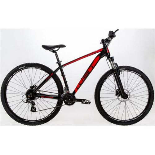 20 EBIKE MERIDA E/ONE-FORTY 5000